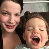 Babysitter Job in Ottawa