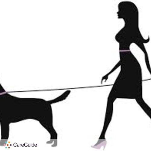 Pet Care Provider Jeveva Hewitt's Profile Picture