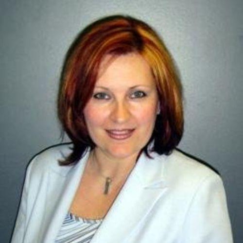 House Sitter Provider Tilla S's Profile Picture