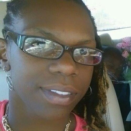 House Sitter Provider Latorria Dukes's Profile Picture