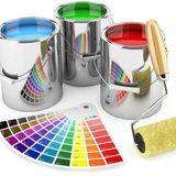 Painter in Attleboro