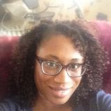 Experienced Nanny looking for the right family in need!