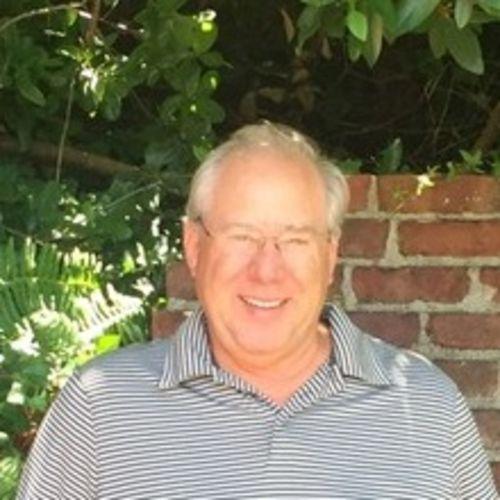 Pet Care Provider Steve W's Profile Picture