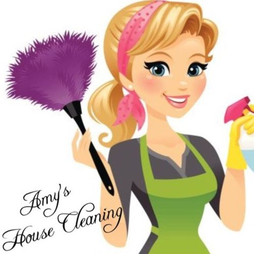 Housekeeper Provider Amy Haddad's Profile Picture