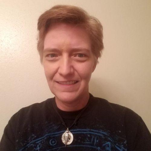 Pet Care Provider Sandy West's Profile Picture