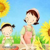 Nanny, Homework Supervision, Gardening in Brampton