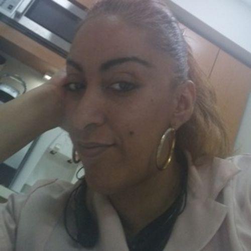 Housekeeper Provider Loida Pimentel Gallery Image 3