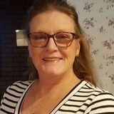 Rayne, Louisiana Housekeeping Service Provider