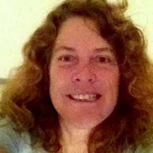 House Sitter Provider Laura D'Angelico's Profile Picture