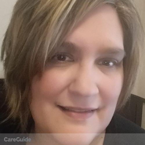 Child Care Provider Ann Fleming's Profile Picture
