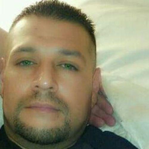 Handyman Provider Mario Lozano's Profile Picture