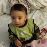 Babysitter Job, Daycare Wanted in Visalia