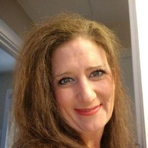 House Sitter Provider Christi P's Profile Picture