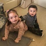 Long term part-time Nanny position in Calgary