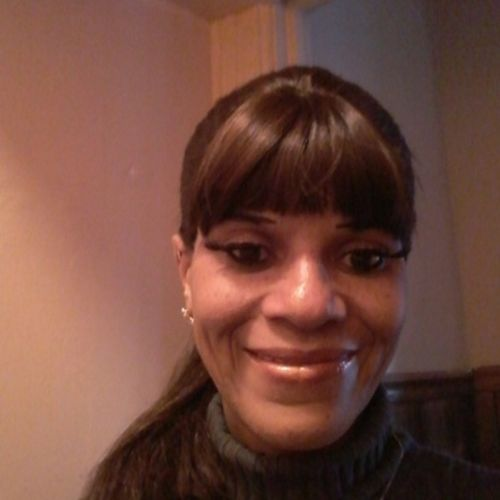 Housekeeper Provider Valerie B's Profile Picture