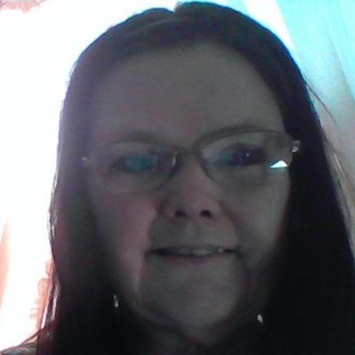 Child Care Provider Joyce MCGuigan's Profile Picture
