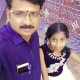 Arumugam From Chennai I Searching Online Your Website