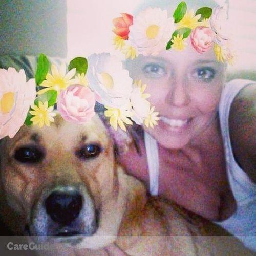 Pet Care Provider Noelle Dow's Profile Picture