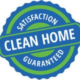 Minor To Major Cleaning offers all cleaning services, residential, move in/out and commercial.