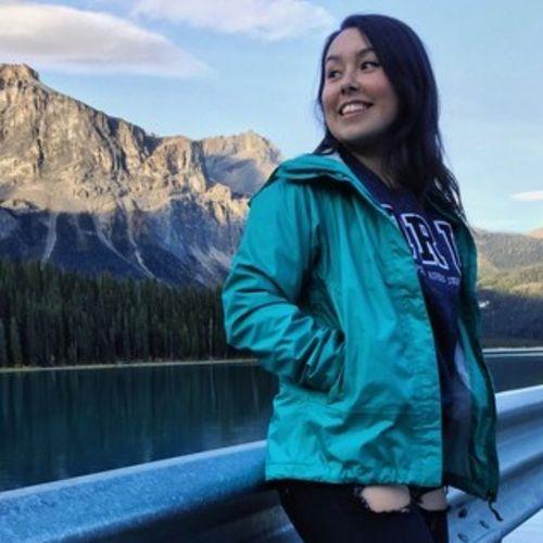 Child Care Provider Jessica Short's Profile Picture