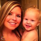 Babysitter, Daycare Provider, Nanny in Tulsa