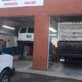 Isuzu NPR and Mitsubishi FUSO specialist. All Light and Medium duty truck repair.