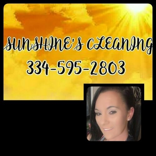 Housekeeper Provider Sunshine Hall's Profile Picture