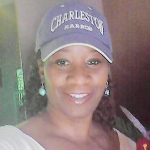 House Sitter Provider Audrienne S's Profile Picture