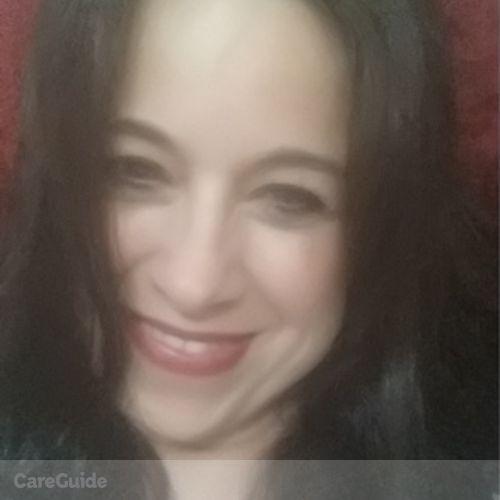 Child Care Provider Sondra Armstrong's Profile Picture