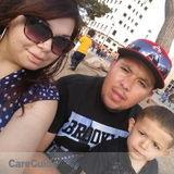 Babysitter, Daycare Provider, Nanny in Rio Rancho
