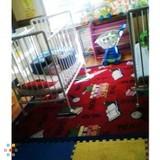 Daycare Provider in Cordova