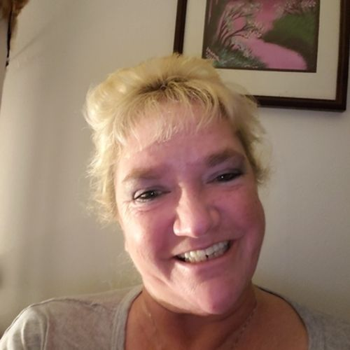 Housekeeper Provider Judy B's Profile Picture