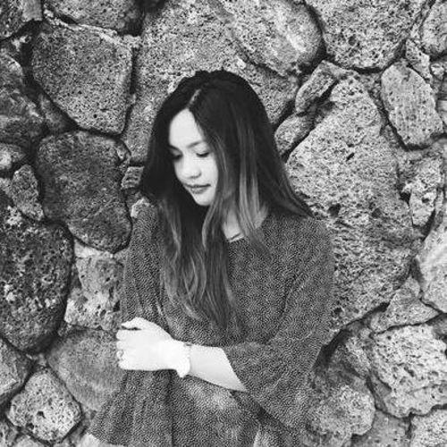 Videographer Provider Shaneika A's Profile Picture