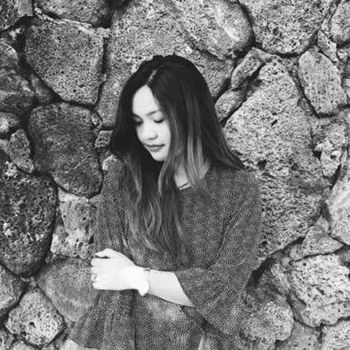 Videographer Provider Shaneika Aguilar's Profile Picture