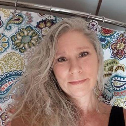 House Sitter Provider kristine k's Profile Picture