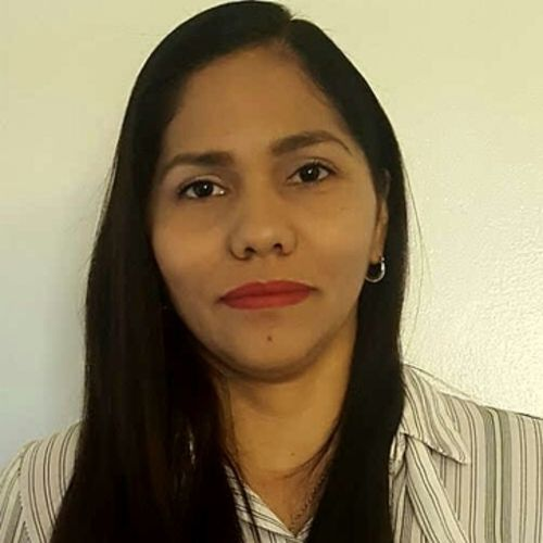 Child Care Provider Carolina C's Profile Picture