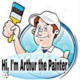 Painter in Southington