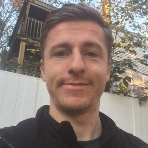 House Sitter Provider Nathan C's Profile Picture