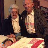 Elder Care Job in Centerville