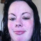Senior Care Provider Wanted in Hornell