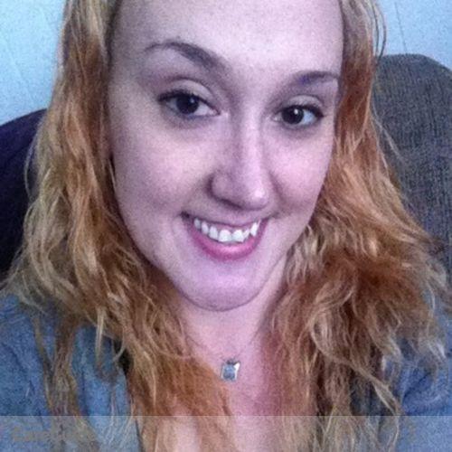 Pet Care Provider Melissa Warren's Profile Picture