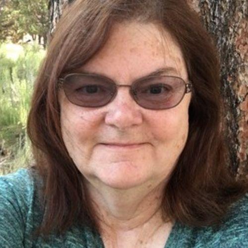 House Sitter Provider Sarina S's Profile Picture