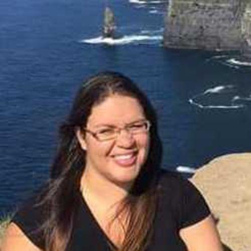 Child Care Provider Taís R's Profile Picture