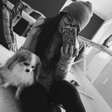 Interested In a dog sitting / dog walking Job in Peterborough, Ontario