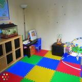 Babysitter, Daycare Provider, Nanny in Calgary