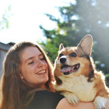 Maple Valley Pet Care Provider Interested In Job Opportunities