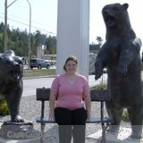 Nanny, Pet Care, Swimming Supervision, Homework Supervision, Gardening in Chilliwack