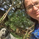 Interested In San Antonio Pet Care Provider, Texas Jobs