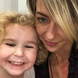 Dawson Creek Part Time Nanny Looking For Being Hired in British Columbia