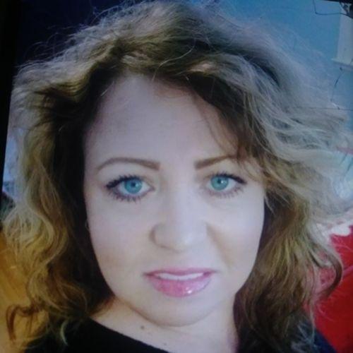 Housekeeper Provider Delia Loera's Profile Picture